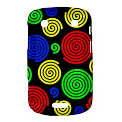 Colorful hypnoses Bold Touch 9900 9930