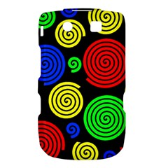 Colorful hypnoses Torch 9800 9810