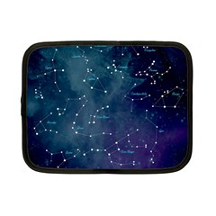 Constellations Netbook Sleeve (small)