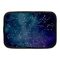Constellations Netbook Sleeve (medium)