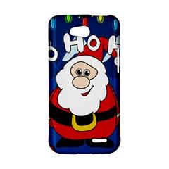 Santa Claus  LG L90 D410