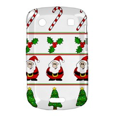 Christmas pattern Bold Touch 9900 9930