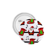 Christmas song 1.75  Buttons