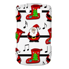 Christmas song Torch 9800 9810