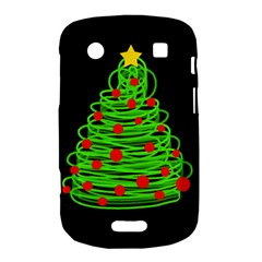 Christmas tree Bold Touch 9900 9930