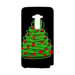 Christmas tree LG G Flex