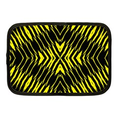 Yyyyyyyyy Netbook Case (medium)