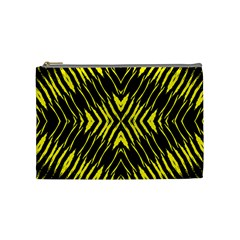 Yyyyyyyyy Cosmetic Bag (medium)