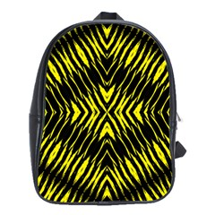 Yyyyyyyyy School Bags(large)
