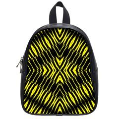 Yyyyyyyyy School Bags (small)