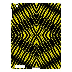 Yyyyyyyyy Apple Ipad 3/4 Hardshell Case