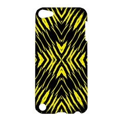 Yyyyyyyyy Apple Ipod Touch 5 Hardshell Case