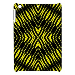Yyyyyyyyy Apple Ipad Mini Hardshell Case