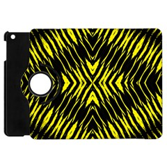 Yyyyyyyyy Apple Ipad Mini Flip 360 Case