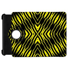 Yyyyyyyyy Kindle Fire Hd Flip 360 Case