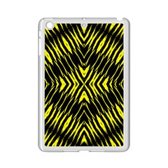 Yyyyyyyyy Ipad Mini 2 Enamel Coated Cases