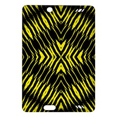 Yyyyyyyyy Amazon Kindle Fire Hd (2013) Hardshell Case