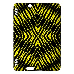 Yyyyyyyyy Kindle Fire Hdx Hardshell Case