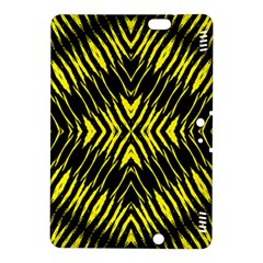 Yyyyyyyyy Kindle Fire Hdx 8 9  Hardshell Case