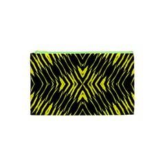Yyyyyyyyy Cosmetic Bag (xs)