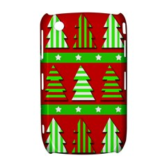 Christmas trees pattern Curve 8520 9300