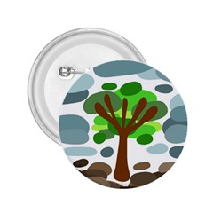Tree 2.25  Buttons