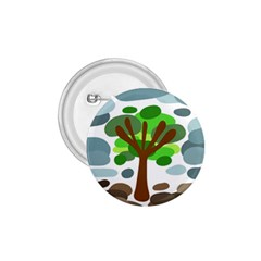 Tree 1.75  Buttons