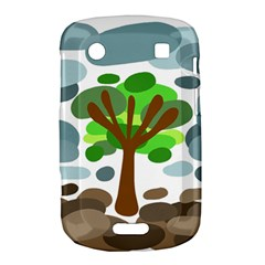 Tree Bold Touch 9900 9930