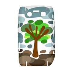 Tree Bold 9700