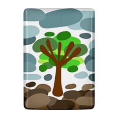 Tree Kindle 4