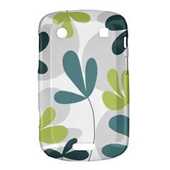 Elegant floral design Bold Touch 9900 9930