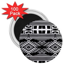 Si Ber Linx 2 25  Magnets (100 Pack)