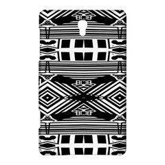 Si Ber Linx Samsung Galaxy Tab S (8 4 ) Hardshell Case