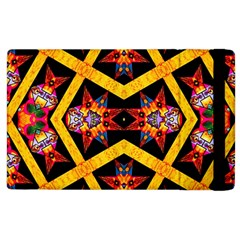 Titre Terre Apple Ipad 2 Flip Case