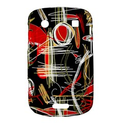 Artistic abstract pattern Bold Touch 9900 9930