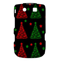 Decorative Christmas trees pattern Torch 9800 9810