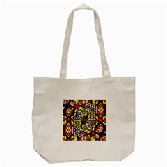 Onest Tote Bag (cream)
