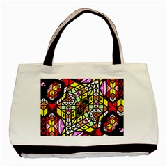 Onest Basic Tote Bag