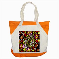 Onest Accent Tote Bag