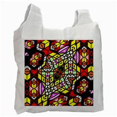 Onest Recycle Bag (two Side)