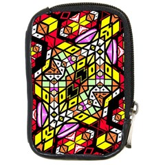 Onest Compact Camera Cases