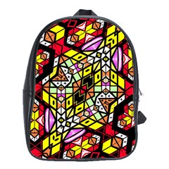 Onest School Bags(large)