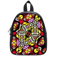 Onest School Bags (small)