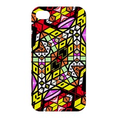 Onest Apple Iphone 4/4s Premium Hardshell Case
