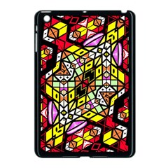 Onest Apple Ipad Mini Case (black)