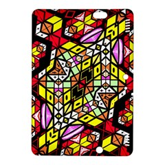 Onest Kindle Fire Hdx 8 9  Hardshell Case