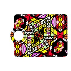 Onest Kindle Fire Hd (2013) Flip 360 Case