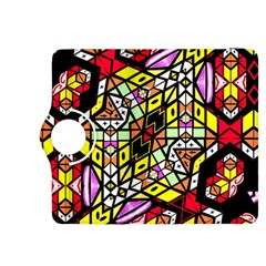 Onest Kindle Fire Hdx 8 9  Flip 360 Case