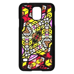 Onest Samsung Galaxy S5 Case (black)