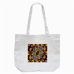 Onest Tote Bag (white)
